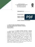 ADRIAN ALVAREZ CANO.doc