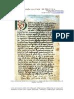 Crônica Anglo