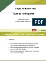 apresentacao_ministro_guia_participante_enem_2013_05_09_2013.pdf