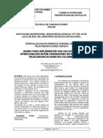 Formato paper IEEE articulo_FINAL.pdf