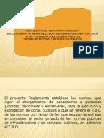 reglamento del texto unico ordenadoTrabajo Grupal de Contratacion Publica Autoguardado