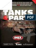 Imex Tank Cat 10.8.2015 Watermarked