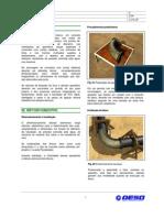 ES00236 - Blocos de Ancoragem.pdf