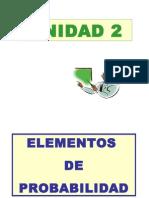 ementos de Probabilidad 2010 2 (1)