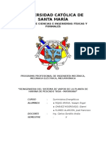 REINGENIERIA SISTEMA DE VAPOR Harina.docx