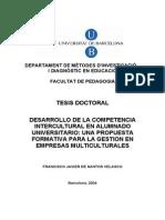 SantosVelasco2004Competencias culturales en alumnado universitario.pdf