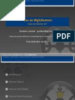 beamerlacosteictdiapogruluf-101206232024-phpapp02