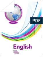 English_Book_2-Teacher noveno.pdf