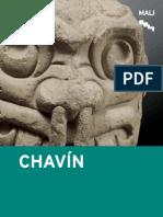 Chavin
