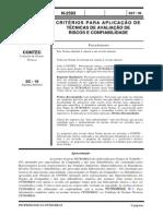 N-2593.pdf
