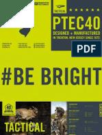 2015 Ptec Tac Catalog