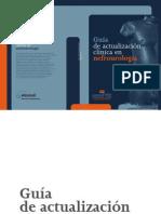 Guia de Actualizacion Clinica en Nefrourologia - SemFIC