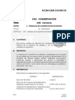 N-CSV-CAR-2-02-001-10.pdf