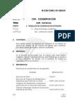 N-CSV-CAR-2-01-002-01.pdf