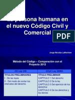 La_persona_en_el_CCyC.pdf