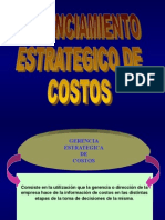 GESTION DE COSTOS.ppt