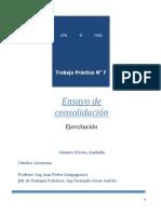 IMPRIMIR TP7.pdf