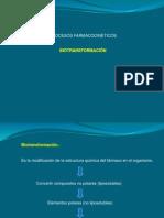 Psicofarma-5-Biotransformación.pdf