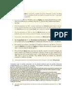 Parciales ubp - familia y sucesiones