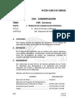 N-CSV-CAR-3-01-009-02.pdf