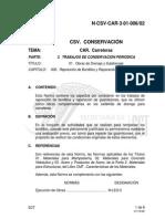 N-CSV-CAR-3-01-006-02.pdf
