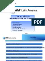 metodologia_administracion_de_proyectos_v_1_5_2_
