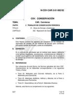 N-CSV-CAR-3-01-002-02.pdf