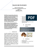 ENSAYO DE FLEXION- CAMILO FONTALVO (1).doc