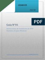 Guia01-SPSS