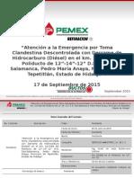 Reporte  Actividades 17 de Septiembre (Ambiotrat).pptx
