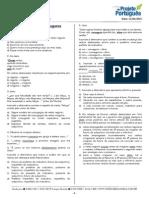 20150411112726 Aulao 11.04.2015 Madureira Portugues Jb Projetoportugues