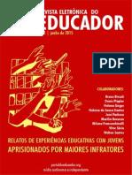 Revista Portal Do Educador