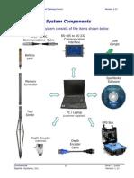 MPLT Information