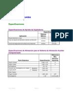 Alineacion De Ruedas.pdf