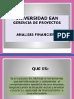 Analisis Financiero Basico - 2