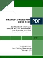 Capital_Humano_Hidrico.pdf