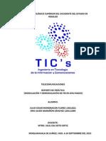 MODULACIÓN Y DEMODULACIÓN DE FM EN GNU RADIO.pdf