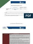 MIV-ActividadintegradoraFase2