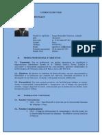 CURRICULUM VITAE--ROMEL R. GUTIERREZ CHAMBI.docx