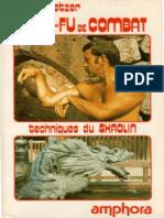 Roland Habersetzer - Kung-Fu de Combat.pdf