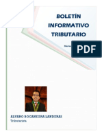 BOLETÍN INFORMATIVO -13-OCTUBRE (1).pdf