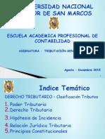 tributación_general_semana_01_05[1].pptx