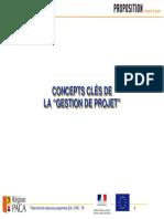 Conduite Projet Final