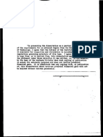 cash_roy_l_195808_ms_127928.pdf