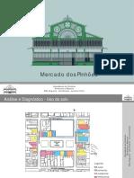 Mercado Dos Pinhões