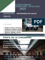 Ecografía bienestar y perfil.pptx