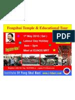 Fengshui Temple & Edu Tour [Compatibility Mode]