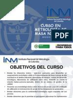 CURSO MASA NIVEL 2 INM COLOMBIA.pdf