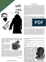 Subversión Activa (PDF)