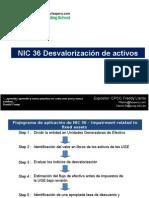 NIC 36.ppt